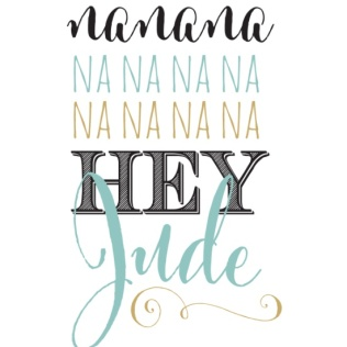 hey-jude-lyrics-3-prints