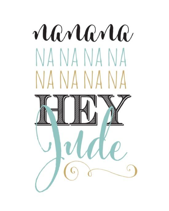 hey-jude-lyrics-3-prints