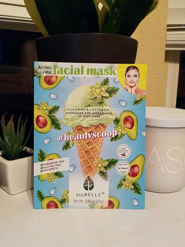 beautyconboxwinter2016mask