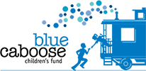 BlueCaboose-logo100